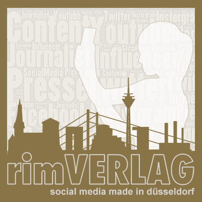 "<a target=""_blank"" href=""https://redaktion-i-media.de""><font size=""3"" color=""white"">rimverlag - social media made in Düsseldorf</font></a>"